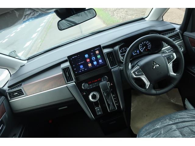ジャスパー 4WD 登録済未使用車 1.5インチリフトUP オーバーフェンダー サイドステップ 新品16インチAW 新品MTタイヤ 10インチアンドロイドモニター 両側電動スライドドア LEDライト 衝突被害軽減(62枚目)