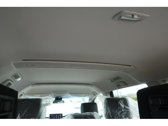 ジャスパー 4WD 登録済未使用車 1.5インチリフトUP オーバーフェンダー サイドステップ 新品16インチAW 新品MTタイヤ 10インチアンドロイドモニター 両側電動スライドドア LEDライト 衝突被害軽減(65枚目)