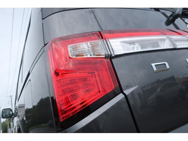 ジャスパー 4WD 登録済未使用車 1.5インチリフトUP オーバーフェンダー サイドステップ 新品16インチAW 新品MTタイヤ 10インチアンドロイドモニター 両側電動スライドドア LEDライト 衝突被害軽減(75枚目)