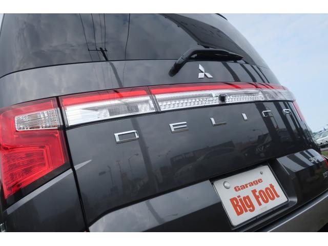 ジャスパー 4WD 登録済未使用車 1.5インチリフトUP オーバーフェンダー サイドステップ 新品16インチAW 新品MTタイヤ 10インチアンドロイドモニター 両側電動スライドドア LEDライト 衝突被害軽減(77枚目)
