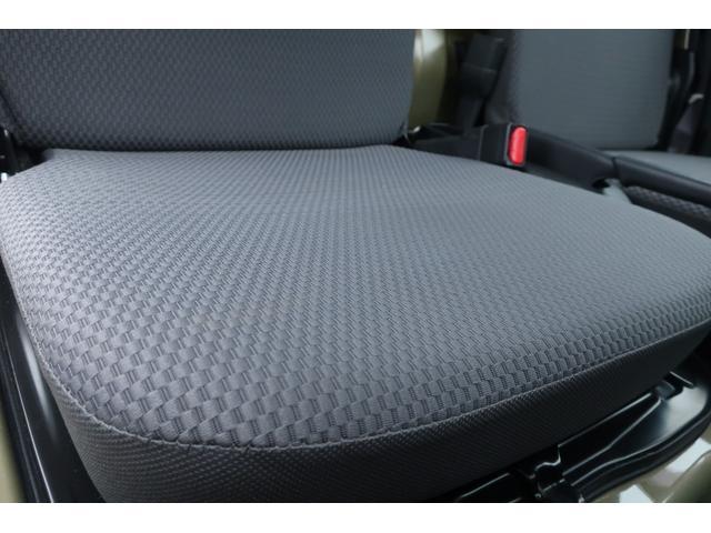 エクストラ 4WD LEDヘッドライト 新品14インチアルミホイール 新品オープンカントリーR/T パワステ エアコン エアバッグ パワーウィンドウ キーレスエントリー 荷台作業灯 純正CDオーディオ(12枚目)