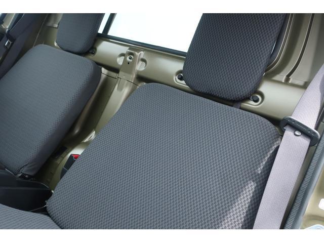 エクストラ 4WD LEDヘッドライト 新品14インチアルミホイール 新品オープンカントリーR/T パワステ エアコン エアバッグ パワーウィンドウ キーレスエントリー 荷台作業灯 純正CDオーディオ(17枚目)