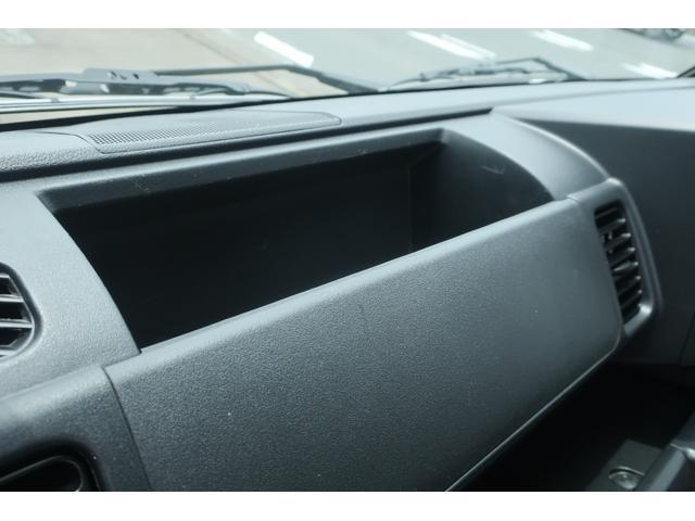 エクストラ 4WD LEDヘッドライト 新品14インチアルミホイール 新品オープンカントリーR/T パワステ エアコン エアバッグ パワーウィンドウ キーレスエントリー 荷台作業灯 純正CDオーディオ(24枚目)