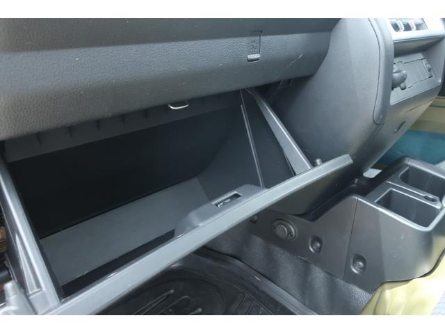 エクストラ 4WD LEDヘッドライト 新品14インチアルミホイール 新品オープンカントリーR/T パワステ エアコン エアバッグ パワーウィンドウ キーレスエントリー 荷台作業灯 純正CDオーディオ(25枚目)
