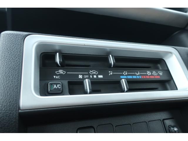 エクストラ 4WD LEDヘッドライト 新品14インチアルミホイール 新品オープンカントリーR/T パワステ エアコン エアバッグ パワーウィンドウ キーレスエントリー 荷台作業灯 純正CDオーディオ(29枚目)