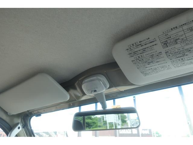 エクストラ 4WD LEDヘッドライト 新品14インチアルミホイール 新品オープンカントリーR/T パワステ エアコン エアバッグ パワーウィンドウ キーレスエントリー 荷台作業灯 純正CDオーディオ(36枚目)