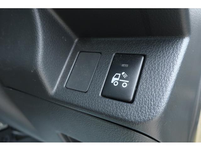 エクストラ 4WD LEDヘッドライト 新品14インチアルミホイール 新品オープンカントリーR/T パワステ エアコン エアバッグ パワーウィンドウ キーレスエントリー 荷台作業灯 純正CDオーディオ(41枚目)