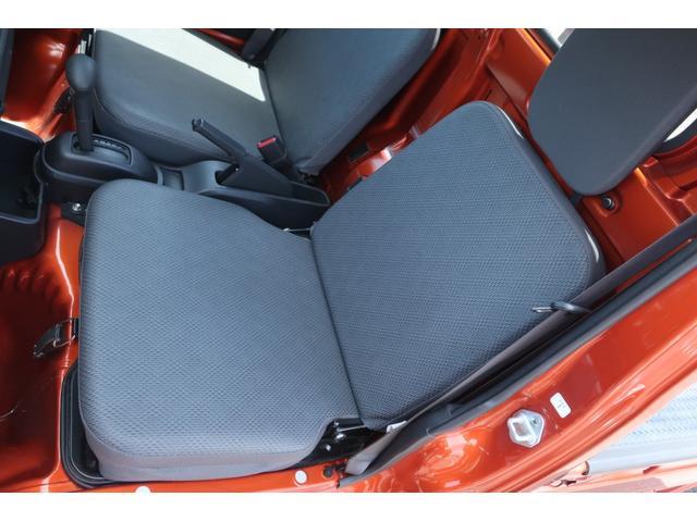 スタンダード 4WD 4速AT 新品14インチAW 新品タイヤトーヨーオープンカントリー 純正CDオーディオ AUX 荷台マット新品 アオリガード新品 ETC パワステ エアコン  運転席エアバッグ(16枚目)