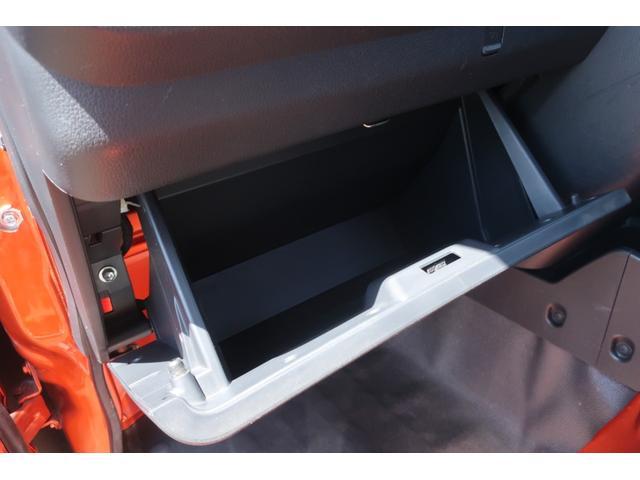 スタンダード 4WD 4速AT 新品14インチAW 新品タイヤトーヨーオープンカントリー 純正CDオーディオ AUX 荷台マット新品 アオリガード新品 ETC パワステ エアコン  運転席エアバッグ(26枚目)