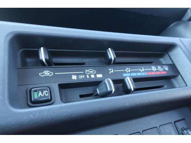 スタンダード 4WD 4速AT 新品14インチAW 新品タイヤトーヨーオープンカントリー 純正CDオーディオ AUX 荷台マット新品 アオリガード新品 ETC パワステ エアコン  運転席エアバッグ(32枚目)