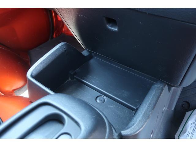 スタンダード 4WD 4速AT 新品14インチAW 新品タイヤトーヨーオープンカントリー 純正CDオーディオ AUX 荷台マット新品 アオリガード新品 ETC パワステ エアコン  運転席エアバッグ(36枚目)