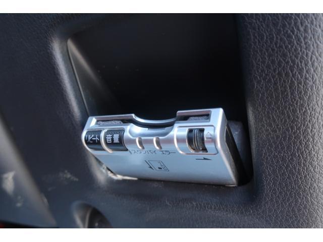 スタンダード 4WD 4速AT 新品14インチAW 新品タイヤトーヨーオープンカントリー 純正CDオーディオ AUX 荷台マット新品 アオリガード新品 ETC パワステ エアコン  運転席エアバッグ(45枚目)