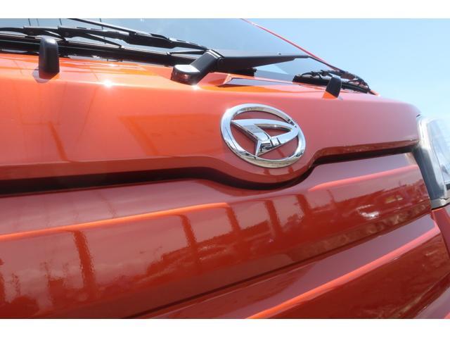 スタンダード 4WD 4速AT 新品14インチAW 新品タイヤトーヨーオープンカントリー 純正CDオーディオ AUX 荷台マット新品 アオリガード新品 ETC パワステ エアコン  運転席エアバッグ(54枚目)