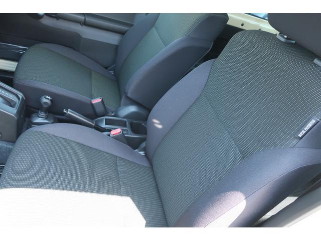 XL 4WD リフトアップ 新品16インチホイール 新品ジオランダーMTタイヤ レーンアシスト 衝突被害軽減ブレーキ ダウンヒルアシスト カロッツェリアSDナビ 地デジ バックカメラ  シートヒーター(14枚目)
