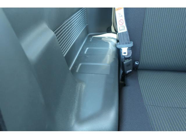 XL 4WD リフトアップ 新品16インチホイール 新品ジオランダーMTタイヤ レーンアシスト 衝突被害軽減ブレーキ ダウンヒルアシスト カロッツェリアSDナビ 地デジ バックカメラ  シートヒーター(22枚目)