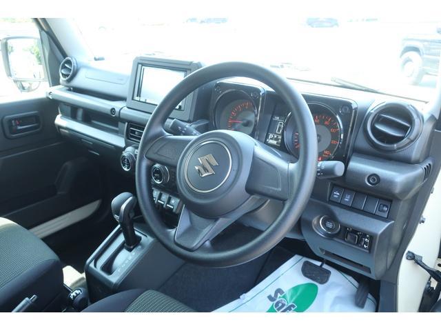 XL 4WD リフトアップ 新品16インチホイール 新品ジオランダーMTタイヤ レーンアシスト 衝突被害軽減ブレーキ ダウンヒルアシスト カロッツェリアSDナビ 地デジ バックカメラ  シートヒーター(24枚目)