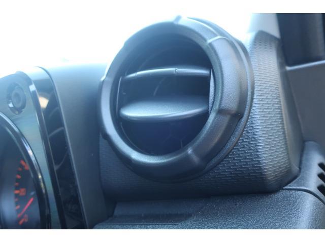 XL 4WD リフトアップ 新品16インチホイール 新品ジオランダーMTタイヤ レーンアシスト 衝突被害軽減ブレーキ ダウンヒルアシスト カロッツェリアSDナビ 地デジ バックカメラ  シートヒーター(25枚目)