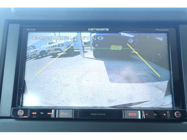 XL 4WD リフトアップ 新品16インチホイール 新品ジオランダーMTタイヤ レーンアシスト 衝突被害軽減ブレーキ ダウンヒルアシスト カロッツェリアSDナビ 地デジ バックカメラ  シートヒーター(32枚目)