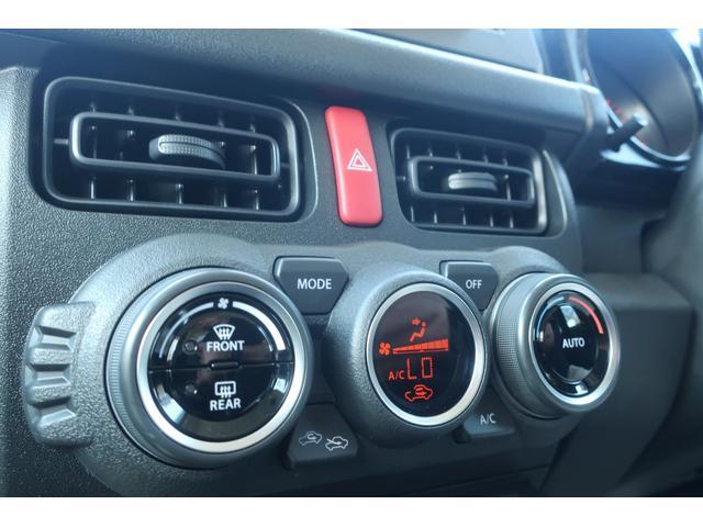 XL 4WD リフトアップ 新品16インチホイール 新品ジオランダーMTタイヤ レーンアシスト 衝突被害軽減ブレーキ ダウンヒルアシスト カロッツェリアSDナビ 地デジ バックカメラ  シートヒーター(34枚目)