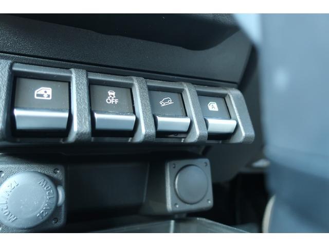 XL 4WD リフトアップ 新品16インチホイール 新品ジオランダーMTタイヤ レーンアシスト 衝突被害軽減ブレーキ ダウンヒルアシスト カロッツェリアSDナビ 地デジ バックカメラ  シートヒーター(35枚目)