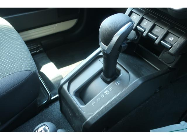 XL 4WD リフトアップ 新品16インチホイール 新品ジオランダーMTタイヤ レーンアシスト 衝突被害軽減ブレーキ ダウンヒルアシスト カロッツェリアSDナビ 地デジ バックカメラ  シートヒーター(36枚目)