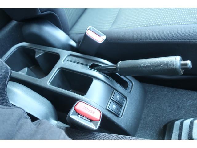 XL 4WD リフトアップ 新品16インチホイール 新品ジオランダーMTタイヤ レーンアシスト 衝突被害軽減ブレーキ ダウンヒルアシスト カロッツェリアSDナビ 地デジ バックカメラ  シートヒーター(37枚目)