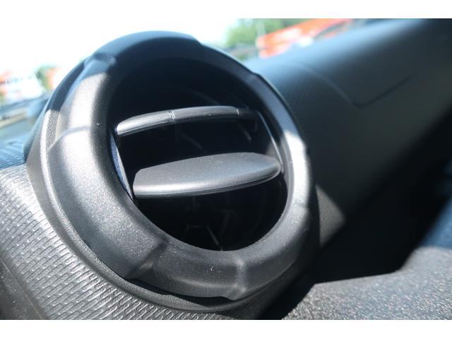 XL 4WD リフトアップ 新品16インチホイール 新品ジオランダーMTタイヤ レーンアシスト 衝突被害軽減ブレーキ ダウンヒルアシスト カロッツェリアSDナビ 地デジ バックカメラ  シートヒーター(45枚目)