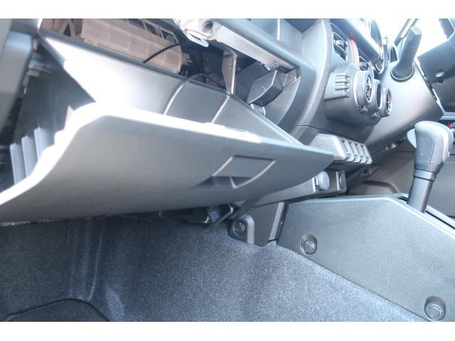 XL 4WD リフトアップ 新品16インチホイール 新品ジオランダーMTタイヤ レーンアシスト 衝突被害軽減ブレーキ ダウンヒルアシスト カロッツェリアSDナビ 地デジ バックカメラ  シートヒーター(46枚目)