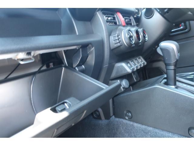 XL 4WD リフトアップ 新品16インチホイール 新品ジオランダーMTタイヤ レーンアシスト 衝突被害軽減ブレーキ ダウンヒルアシスト カロッツェリアSDナビ 地デジ バックカメラ  シートヒーター(47枚目)