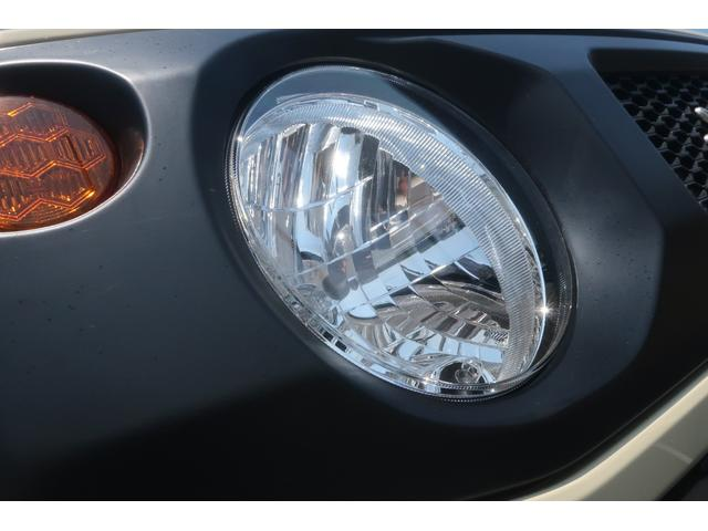XL 4WD リフトアップ 新品16インチホイール 新品ジオランダーMTタイヤ レーンアシスト 衝突被害軽減ブレーキ ダウンヒルアシスト カロッツェリアSDナビ 地デジ バックカメラ  シートヒーター(50枚目)