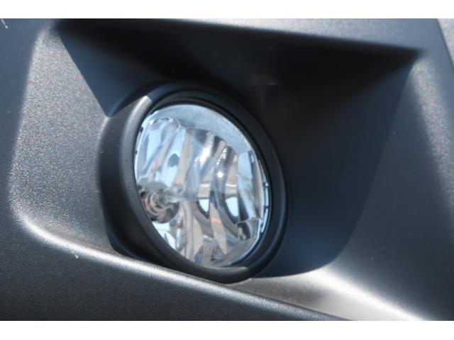 XL 4WD リフトアップ 新品16インチホイール 新品ジオランダーMTタイヤ レーンアシスト 衝突被害軽減ブレーキ ダウンヒルアシスト カロッツェリアSDナビ 地デジ バックカメラ  シートヒーター(51枚目)