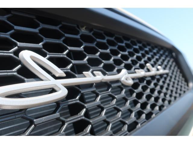 XL 4WD リフトアップ 新品16インチホイール 新品ジオランダーMTタイヤ レーンアシスト 衝突被害軽減ブレーキ ダウンヒルアシスト カロッツェリアSDナビ 地デジ バックカメラ  シートヒーター(52枚目)