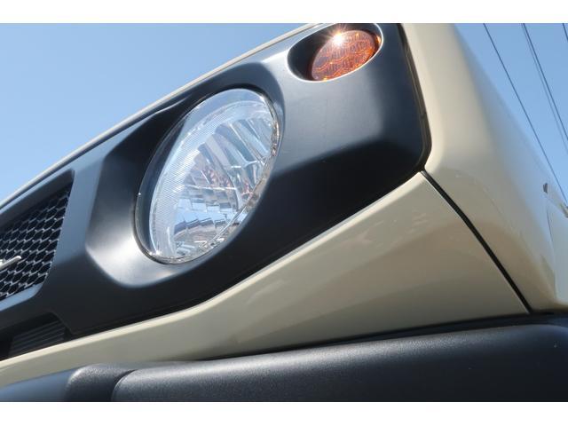 XL 4WD リフトアップ 新品16インチホイール 新品ジオランダーMTタイヤ レーンアシスト 衝突被害軽減ブレーキ ダウンヒルアシスト カロッツェリアSDナビ 地デジ バックカメラ  シートヒーター(53枚目)