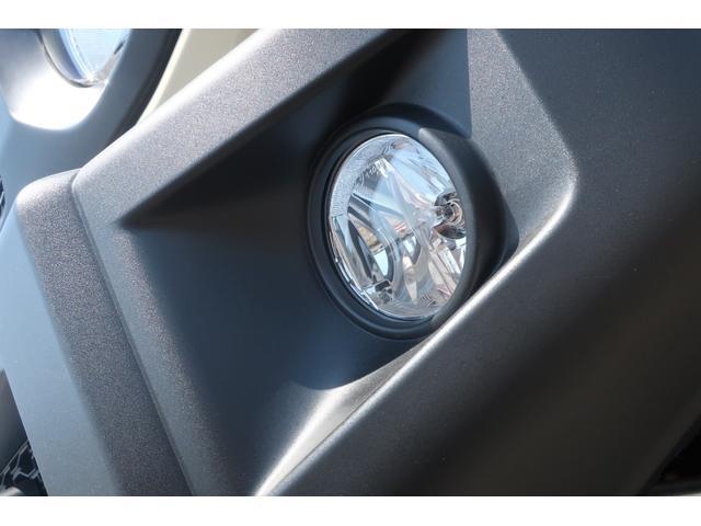 XL 4WD リフトアップ 新品16インチホイール 新品ジオランダーMTタイヤ レーンアシスト 衝突被害軽減ブレーキ ダウンヒルアシスト カロッツェリアSDナビ 地デジ バックカメラ  シートヒーター(54枚目)