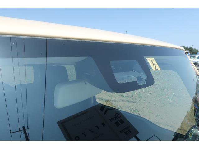 XL 4WD リフトアップ 新品16インチホイール 新品ジオランダーMTタイヤ レーンアシスト 衝突被害軽減ブレーキ ダウンヒルアシスト カロッツェリアSDナビ 地デジ バックカメラ  シートヒーター(59枚目)