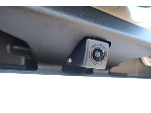 XL 4WD リフトアップ 新品16インチホイール 新品ジオランダーMTタイヤ レーンアシスト 衝突被害軽減ブレーキ ダウンヒルアシスト カロッツェリアSDナビ 地デジ バックカメラ  シートヒーター(63枚目)