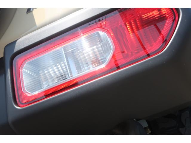 XL 4WD リフトアップ 新品16インチホイール 新品ジオランダーMTタイヤ レーンアシスト 衝突被害軽減ブレーキ ダウンヒルアシスト カロッツェリアSDナビ 地デジ バックカメラ  シートヒーター(64枚目)