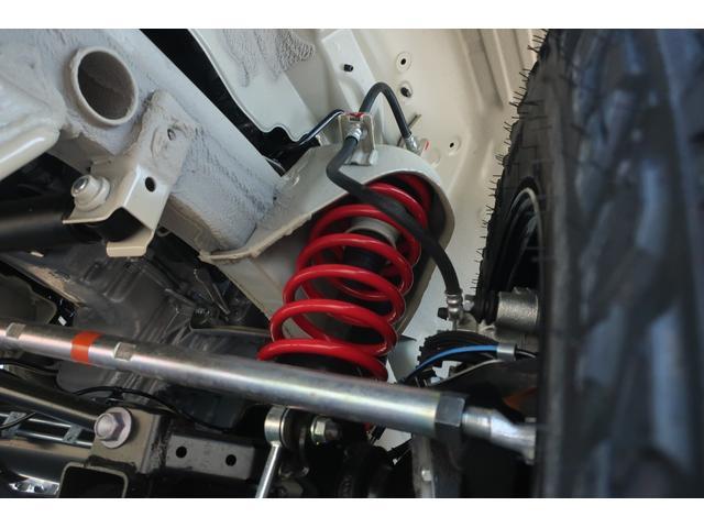 XL 4WD リフトアップ 新品16インチホイール 新品ジオランダーMTタイヤ レーンアシスト 衝突被害軽減ブレーキ ダウンヒルアシスト カロッツェリアSDナビ 地デジ バックカメラ  シートヒーター(71枚目)