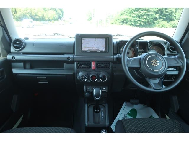 XL 4WD リフトアップ 新品16インチホイール 新品ジオランダーMTタイヤ レーンアシスト 衝突被害軽減ブレーキ ダウンヒルアシスト カロッツェリアSDナビ 地デジ バックカメラ  シートヒーター(79枚目)