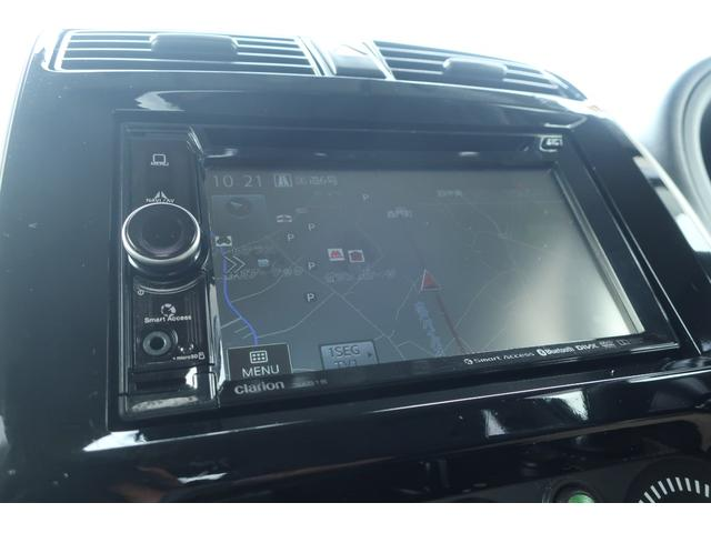 ランドベンチャー 10型 5速マニュアル リフトアップ 新品ジオランダーM/Tタイヤ MBRO製LEDテールランプ 社外マフラー クラリオンSDナビ 地デジ Bluetooth  ETC 黒合皮シート シートヒーター(10枚目)