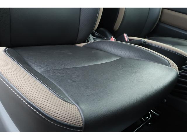 ランドベンチャー 10型 5速マニュアル リフトアップ 新品ジオランダーM/Tタイヤ MBRO製LEDテールランプ 社外マフラー クラリオンSDナビ 地デジ Bluetooth  ETC 黒合皮シート シートヒーター(13枚目)
