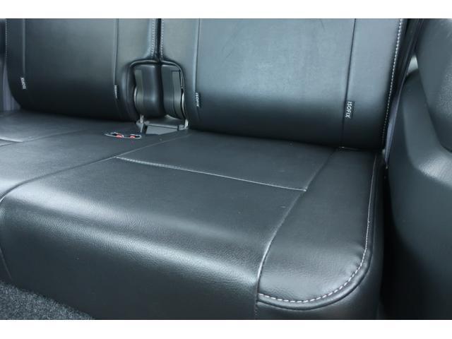 ランドベンチャー 10型 5速マニュアル リフトアップ 新品ジオランダーM/Tタイヤ MBRO製LEDテールランプ 社外マフラー クラリオンSDナビ 地デジ Bluetooth  ETC 黒合皮シート シートヒーター(22枚目)