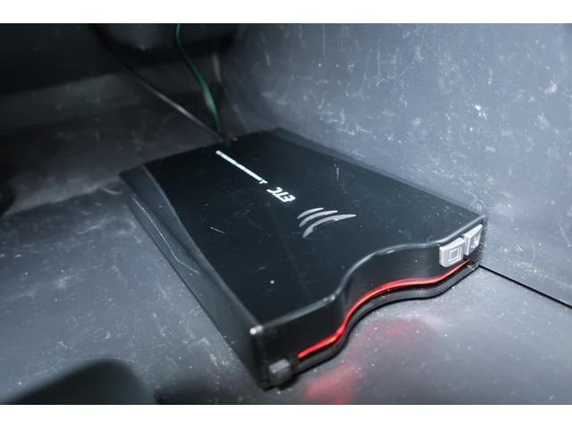 ランドベンチャー 10型 5速マニュアル リフトアップ 新品ジオランダーM/Tタイヤ MBRO製LEDテールランプ 社外マフラー クラリオンSDナビ 地デジ Bluetooth  ETC 黒合皮シート シートヒーター(30枚目)