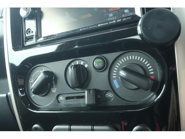 ランドベンチャー 10型 5速マニュアル リフトアップ 新品ジオランダーM/Tタイヤ MBRO製LEDテールランプ 社外マフラー クラリオンSDナビ 地デジ Bluetooth  ETC 黒合皮シート シートヒーター(36枚目)