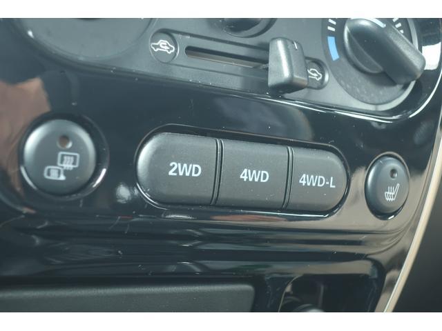 ランドベンチャー 10型 5速マニュアル リフトアップ 新品ジオランダーM/Tタイヤ MBRO製LEDテールランプ 社外マフラー クラリオンSDナビ 地デジ Bluetooth  ETC 黒合皮シート シートヒーター(38枚目)