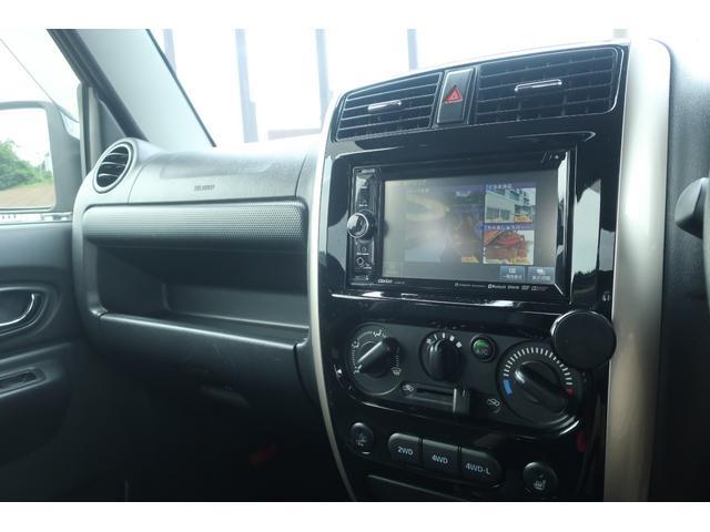 ランドベンチャー 10型 5速マニュアル リフトアップ 新品ジオランダーM/Tタイヤ MBRO製LEDテールランプ 社外マフラー クラリオンSDナビ 地デジ Bluetooth  ETC 黒合皮シート シートヒーター(41枚目)