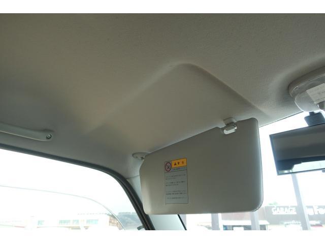 ランドベンチャー 10型 5速マニュアル リフトアップ 新品ジオランダーM/Tタイヤ MBRO製LEDテールランプ 社外マフラー クラリオンSDナビ 地デジ Bluetooth  ETC 黒合皮シート シートヒーター(42枚目)