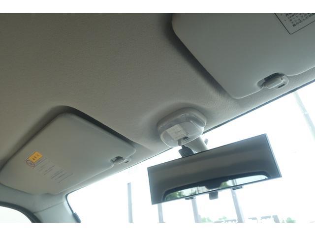 ランドベンチャー 10型 5速マニュアル リフトアップ 新品ジオランダーM/Tタイヤ MBRO製LEDテールランプ 社外マフラー クラリオンSDナビ 地デジ Bluetooth  ETC 黒合皮シート シートヒーター(43枚目)