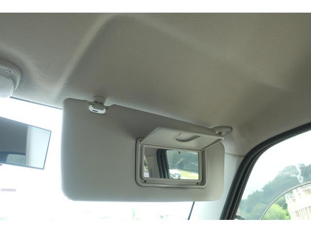 ランドベンチャー 10型 5速マニュアル リフトアップ 新品ジオランダーM/Tタイヤ MBRO製LEDテールランプ 社外マフラー クラリオンSDナビ 地デジ Bluetooth  ETC 黒合皮シート シートヒーター(44枚目)