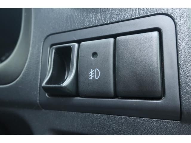 ランドベンチャー 10型 5速マニュアル リフトアップ 新品ジオランダーM/Tタイヤ MBRO製LEDテールランプ 社外マフラー クラリオンSDナビ 地デジ Bluetooth  ETC 黒合皮シート シートヒーター(49枚目)